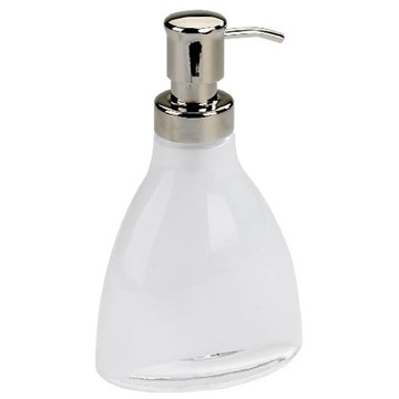 Imagen de Dispensador jabón líquido VAPOR