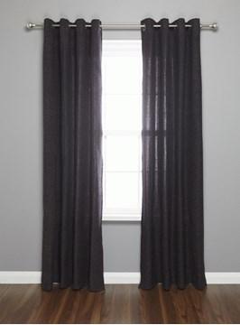 Imagen de Barra para cortina nickel 91x183cm CRUISE