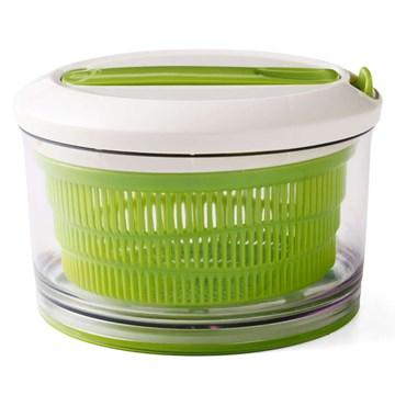 Imagen de Centrifugadora de vegetales pequeña SPINCYCLE