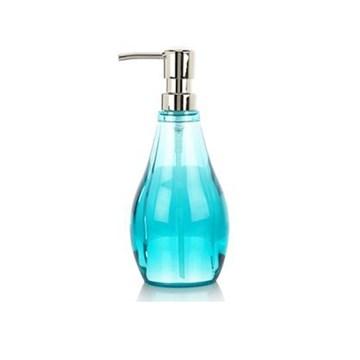 Imagen de Dispensador jabón azul surf DROPLET
