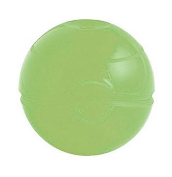Imagen de Molde para hielo verde ICE BALL