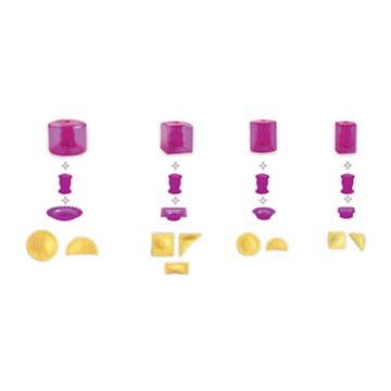 Imagen de Kit para pasta