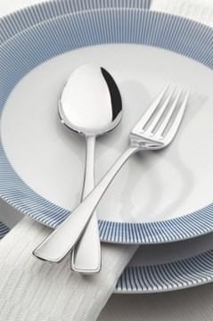 Imagen de Caja 12 cucharas de mesa  CONTINENTAL