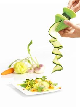 Imagen de Set 3 talladores de legumbres