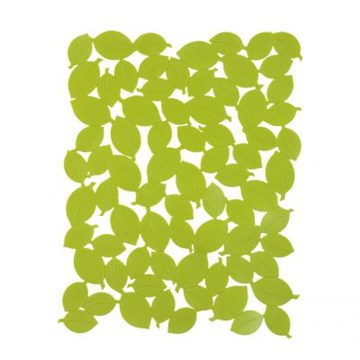 Imagen de Rejilla pileta large verde palta FOLIAGE