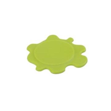 Imagen de Soporte para cuchara verde palta SPLAT