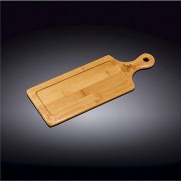 Imagen de Tabla bambú 30x11cm