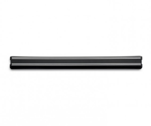 Picture of Barra imantada p/cuchillos 45cm WHÜSTOF