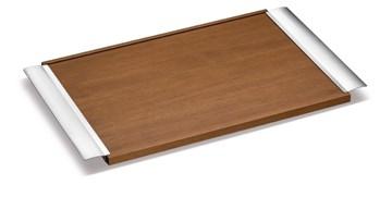 Imagen de Bandeja rectangular de 45 x 35 cm NAMO