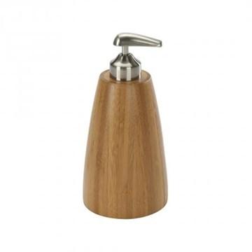 Imagen de Dispensador de jabón natural BOOMBA