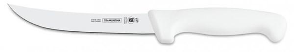 Imagen de categoría Cuchillos & Tablas