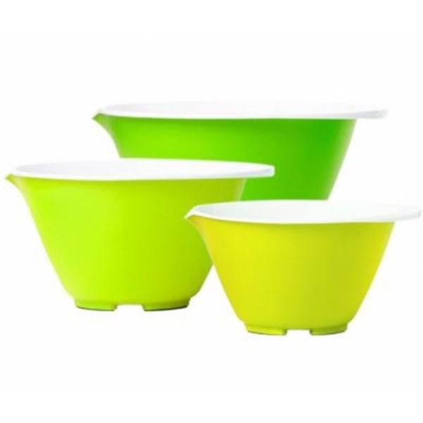 Imagen de categoría Bowls & Medidores