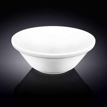 Imagen de Bowl c/borde 15cm FINE