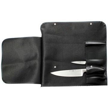 Imagen de Estuche para cuchillos 6 pzas