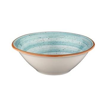 Imagen de Bowl 20cm 900ml AURA AQUA