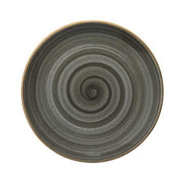 Imagen de Plato 21cm AURA SPACE