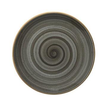 Imagen de Plato 27cm AURA SPACE