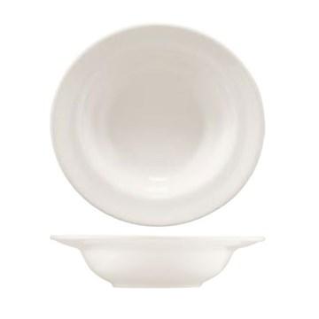 Imagen de Bowl 750ml 26cm blanco BANQUET