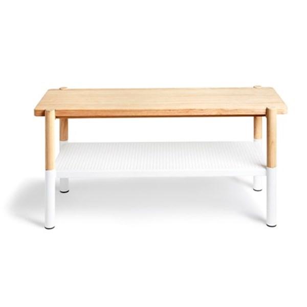 Imagen de categoría Muebles
