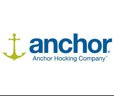 Foto para el fabricante. Anchor H.