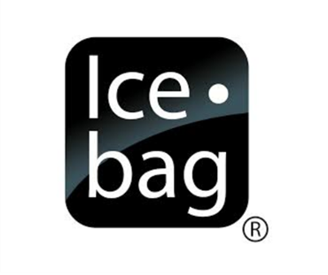 Foto para el fabricante. Ice Bag