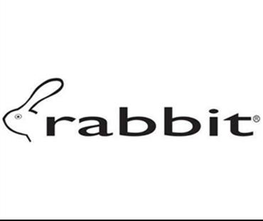 Foto para el fabricante. Rabbit