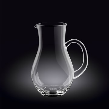 Imagen de Jarra 1L THERMO GLASS