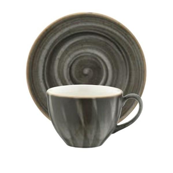 Imagen de categoría Jarros, Mugs & Tazas