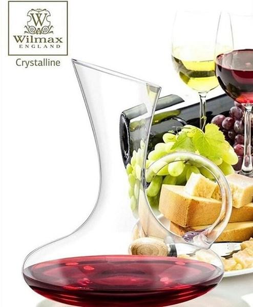 Imagen de categoría Recipientes para bebidas