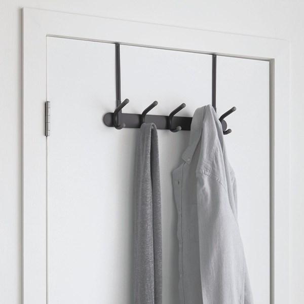 Imagen de categoría Sobre puerta