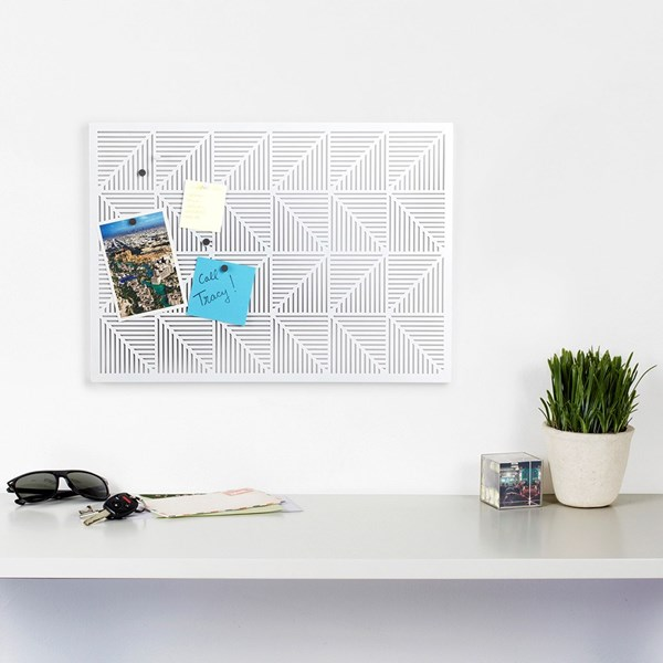 Imagen de categoría Dormitorio & Oficina