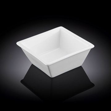 Imagen de Bowl cuadrado 15x4.5cm FINE