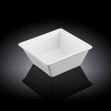 Imagen de Bowl cuadrado 13x4cm FINE