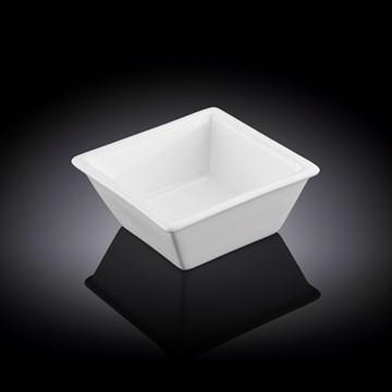 Imagen de Bowl cuadrado 10x3.5cm FINE