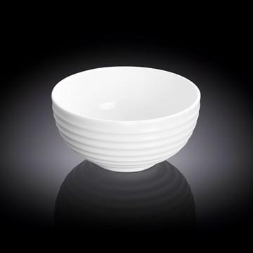 Imagen de Bowl estilo japonés 11.5cm FINE