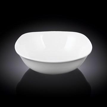 Imagen de Bowl 18cm ILONA