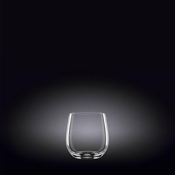 Imagen de Set 2 vasos whisky 400ml CRYSTALLINE C/R