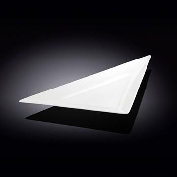 Imagen de Copetinero triangular 39cm FINE