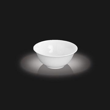 Imagen de Bowl 11cm FINE