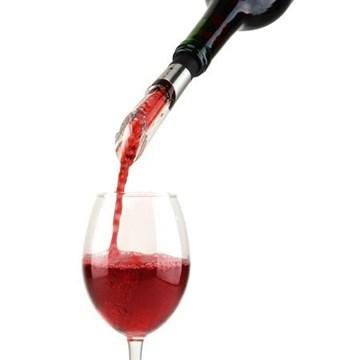 Imagen de Aireador para vino