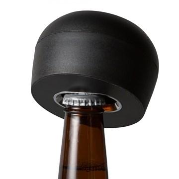 Imagen de Destapador de botellas magnético