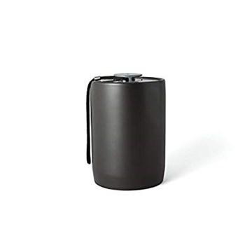 Imagen de Recipiente hermético café cerámica 1.4L COFFEE HOUSE