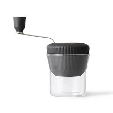 Imagen de Molinillo de café COFFEE HOUSE
