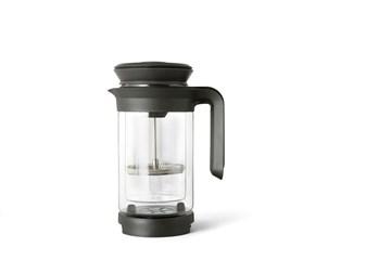 Imagen de Cafetera 3 en 1 con embolo y accesorios COFFEE HOUSE