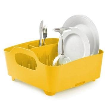 Imagen de Escurridor amarillo TUB