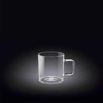 Imagen de Taza 100ml THERMO GLASS