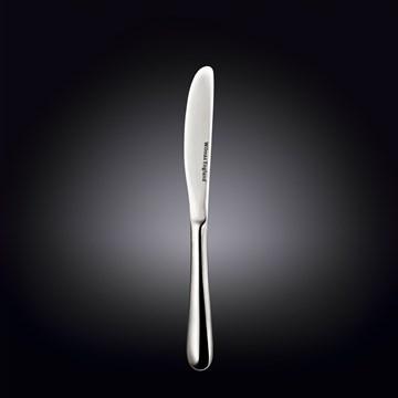 Imagen de Cuchillo mesa 22cm STELLA