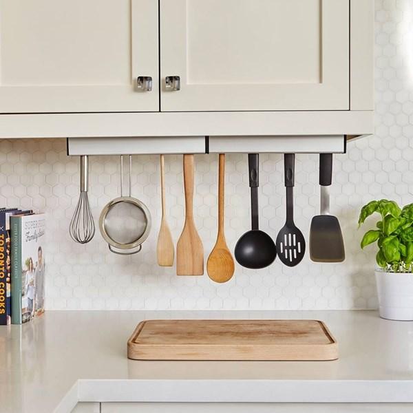 Imagen de categoría Accesorios de Cocina