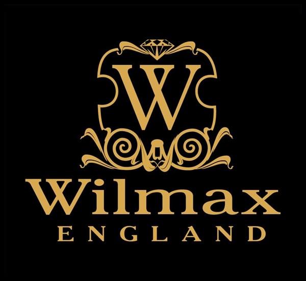 Imagen de categoría OFERTAS WILMAX