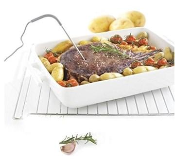 Imagen de Termómetro para alimentos